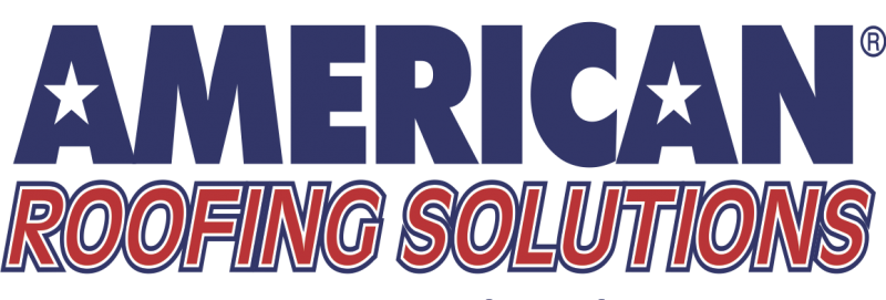 American Roofing Solutions Ars Construction Projects